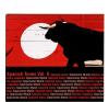 SPANISH TUNES II CD spanyol zene hobbi, szabadidő