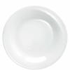 Puro tányér 28cm kosár forma