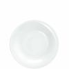 Puro reggeliző tányér 21cm kosár forma