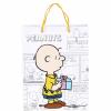 PEANUTS ajándékzacskó Charlie Brown