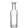 FINE WINE borosüveg 0.5L