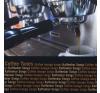 COFFEE TUNES CD COFFEE TUNES zenei CD kávézó hangulat hobbi, szabadidő