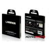 GGS Larmor LCD védő Fuji X-A1