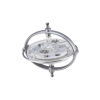 Navir UFO Lighting Gyroscope