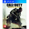 PS4 Call of Duty - Advanced Warfare (PS4)