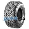 Kenda K500 Super Turf ( 23x9.50 -12 4PR TL BSW )