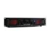 Skytec SPL 1500BTMP3,1500 W,hifi/PA erősítő,bluetooth,USB,SD erősítő