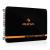 Auna Dark Star 4000, 4000 W, 4 csatornás végfokerősítő
