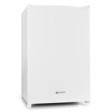 Klarstein 126 A+ hűtőgép, hűtőszekrény