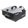 Beamz Ice1200 MKII, 1200 W, ködgép, hideg pára