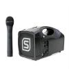 Skytec ST-010 megafon 12 cm (5