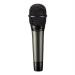 Audio technica ATM-610a Gesangsmikrofon dynamisch Hyperniere