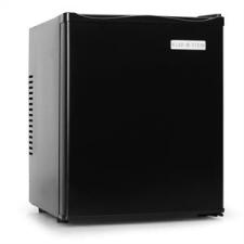 Klarstein MKS-10 hűtőgép, hűtőszekrény
