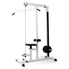 KLARFIT FIT-LM01 csigás edzőgép, latissimus dorsiMax. teherb egészség termék