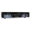 Malone DX800, 800 W, hidalható, PA erősítő