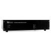 Power Dynamics PDV240S, 240 W, PA boost erősítő