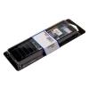 Kingston 8GB DDR3 1333MHz notebook memória