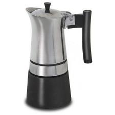 Szarvasi SZV 600 kávéfőző