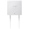 Edimax Technology Edimax Long Range AC1200 3x3 Dual band wall mount PoE AP  2x LAN Gbit