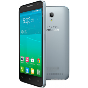Alcatel Idol 2 Mini OT-6016X