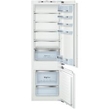Bosch KIS87KF31 hűtőgép, hűtőszekrény