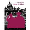 Új Ember Kiadó Bíbor és fekete - A Vatikán titokzatos hőse a II. világháborúban