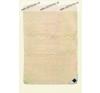 Billerbeck DORIS szőrme gyapjú paplan, 200 x 220 cm - Billerbeck ágy és ágykellék