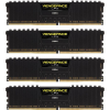 Corsair Vengeance LPX Black 4x4GB 2400MHz DDR4 CL14 1.2V  DIMM