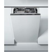 Whirlpool ADGI 851 FD mosogatógép