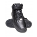 Nike AIR FORCE 1 MID (315123_0001)