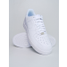 Nike AIR FORCE 1 07 (315122_0111)