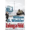 WINKLER, WILLIAM G. - ZOKOG A FÖLD