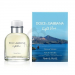 Dolce & Gabbana Light Blue Discover Vulcano EDT 75 ml