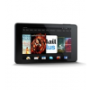 Amazon Kindle Fire HD 6 8GB