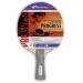 Spokey Progress FL ping-pong ütő