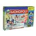 Hasbro Az én Monopolym