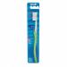 Oral-B Oral-B P-35 Ortho fogszabályozó fogkefe