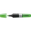 """STABILO Szövegkiemelő, 2-5 mm, STABILO """"Luminator"""", zöld"""