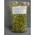 PaleoCentrum Kft. Leves Gyöngye zöldségmix 150g