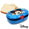 Disney Mickey egeres szendvics doboz