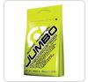 Scitec Nutrition Jumbo 8800g táplálékkiegészítő