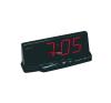 Somogyi Elektronic Home LTC 02 Digitális ébresztőóra ébresztőóra