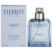 Calvin Klein Eternity Aqua for Men EDT 200 ml