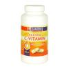 Damona C-vitamin retard tabletta, 100 db