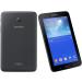 Samsung Galaxy Tab 3 7.0 Lite T110 8GB Wi-Fi