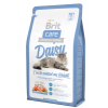 Brit Care Cat Daisy I´ve to control my Weight Macskaeledel, 2 kg