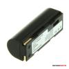KLIC-3000 akkumulátor a Jupiotól