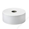Tork Toalettpapír, T1 rendszer, 2 rétegű, 26 cm átmérő, TORK