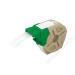 Leitz Etikett, folyamatos, műanyag, öntapadó, 12 mm x 10 m, LEITZ Icon, fehér (E70150001)