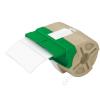 Leitz Etikett, papír, öntapadó, 36x88 mm, 600 db, LEITZ Icon, fehér (E70120001)